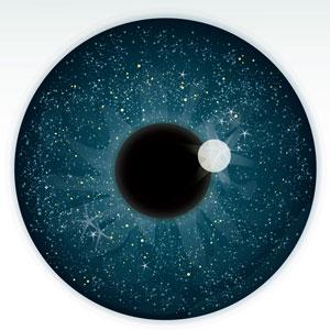 stelle-negli-occhiDepositphotos_6775030_s-2019